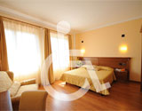 HOTEL PANORAMIC - Le Nostre Camere