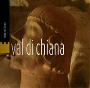 Brochure Valdichiana